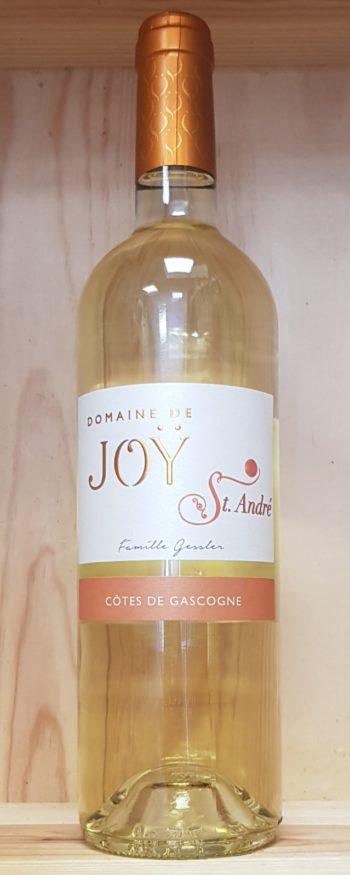 Domaine Joy   «St andré»