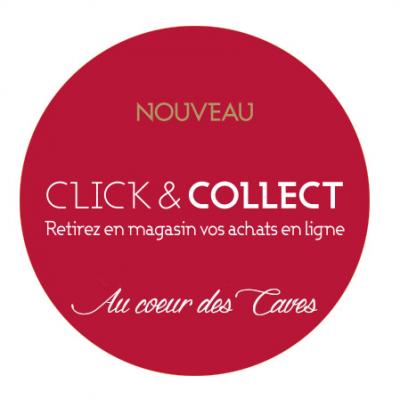 Clickcollect_acdc
