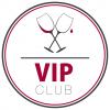 vip club image